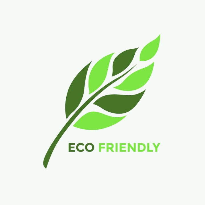 We create materials with use of energy saving technologies and eco-friendly solutions